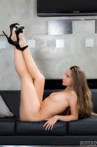 Pretty Girl Likes High Heels And Dicks Photos Cassidy