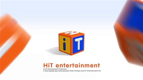 Sabella Dern Entertainment Wnet Thirteen Hit Entertainment