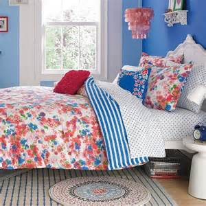 rosie posie comforter set target