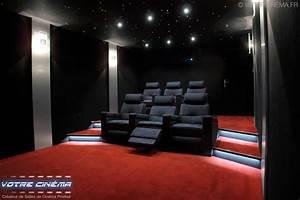 Cinema A La Maison : bordeaux 31m votre cin ma ~ Louise-bijoux.com Idées de Décoration