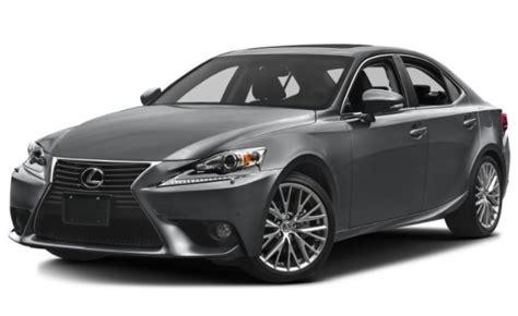 2019 Lexus Is 300 Sedan Release Date, Redesign, Price