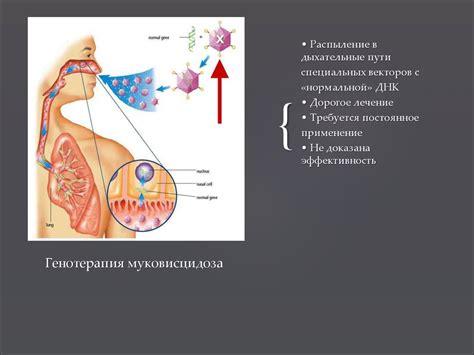 моногенные заболевания х сцепленное доминантное список