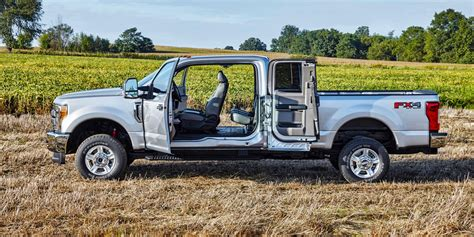 2017 Ford F 250 Reviews by 2017 Ford F 250 Duty Review