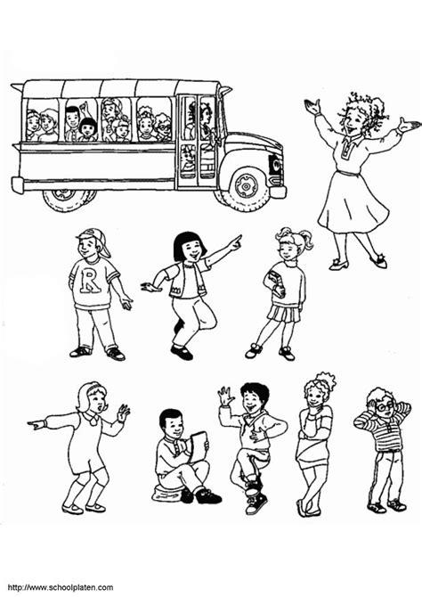 7 Jours Coloriage 7 Jours En Ligne Gratuit Pin Coloriage Imprimer Voyage Extraordinaire Sammy Gratuit
