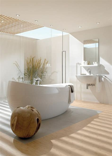 couleur salle de bain feng shui obasinc