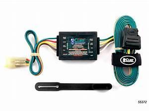 Chevy Tracker 1998-2004 Wiring Kit Harness