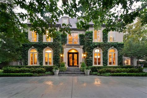 5 Great Neighborhoods In Dallas  Gac. Homemade Granola Bar Recipes. Help To Pay Off Payday Loans. Promo Code Home Decorators Collection. Do You Need A Passport To Go To Mexico. Financial Advisors In Michigan. History Of Computer Animation. Travel Liability Insurance Hepatitis C Drugs. James Hardie Vinyl Siding Optimizing Web Site