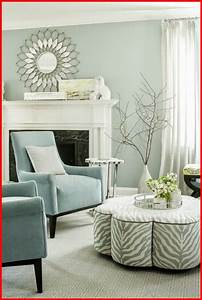 wall paint color ideas rentaldesignscom With wall paint glaze ideas