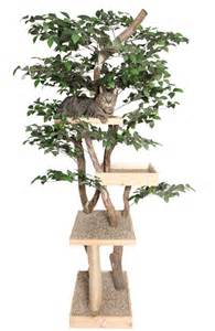 cat tree house cat tree houses