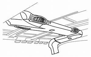Dodge Caravan Air Conditioning Diagram