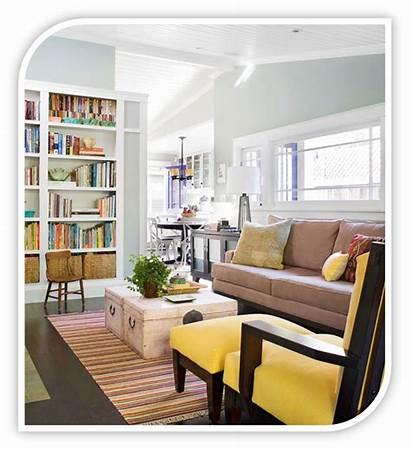 Living Lighting Ceiling Lights Recessed Glossy Interior