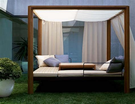 245 Best Baldachin Beds Images 30 Outdoor Canopy Beds Ideas For A Summer