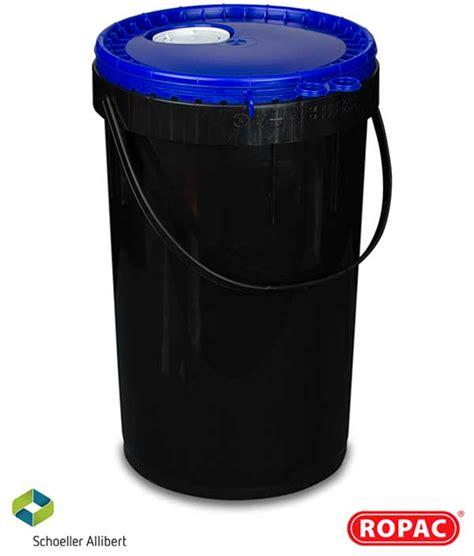 20 liter eimer ropac 174 un und originale verpackungsl 246 sungen ropac prime un zertifizierte eimer fuer