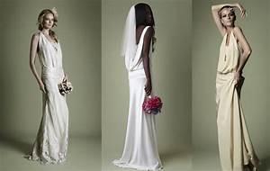 vintage wedding dresses 1920s bridal gown onewedcom With 1920s vintage wedding dress