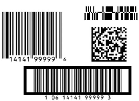 21478 Mister Pot Coupon by Why Your Coupons Are Missing Barcodes