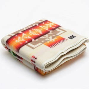 pendleton fallwinter  blanket collection   range