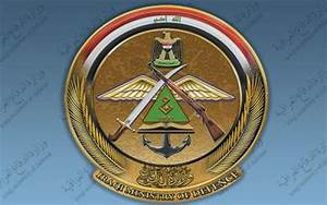 Defense ministry says Tal Afar civilians give accurate ...