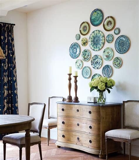 ways  decorate bare wall  decorative