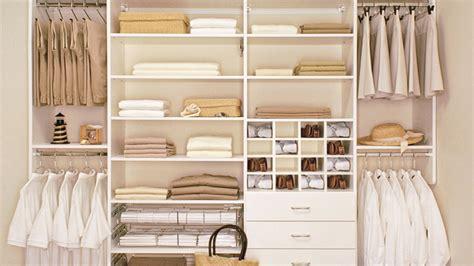 wall closet design ideas narrow walk in closet design