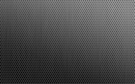 Background For Metal Background 183 Free Cool High Resolution
