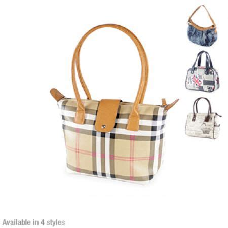 designer lunch bags miik designer insulated lunch tote bags sales