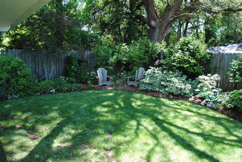 landscaping basics landscaping basics part ii design tips and plant selection lagniappe mobile