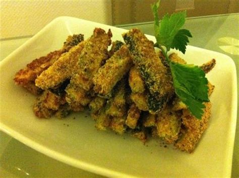 cuisiner les courgette comment cuisiner les courgettes