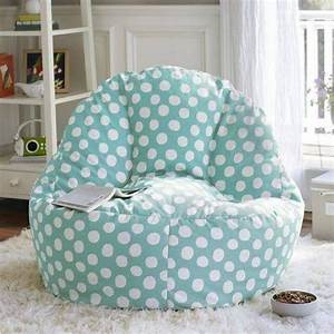 50, Comfy, Chairs, For, Bedroom, You, U0026, 39, Ll, Love, In, 2020