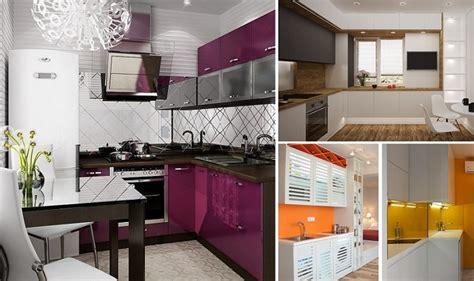Virtuves 162 - Laiki mainās!