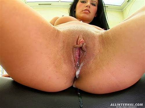 The Half-sister Of All Cream Pies #Free #Creampie