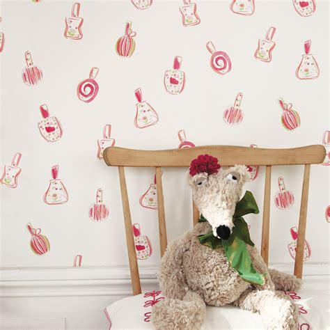 papier peint chambre fille papier peint chambre fille papier peint chambre fille