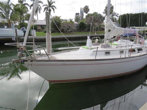 Boats For Sale Cortez Florida bristol boats for sale in cortez florida