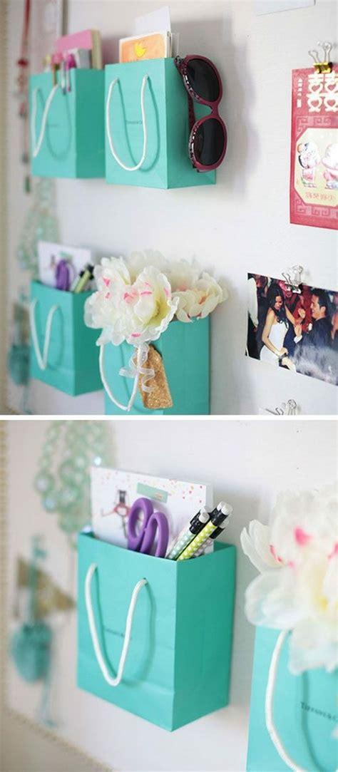 sa chambre décorer sa chambre ado fille soi meme 114342 gt gt emihem com