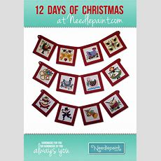 Needlepoint Kits And Canvas Designs  Official Blog Of Wwwneedlepaintcom  Where You Can