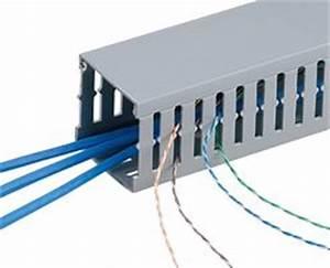 F2x3wh6 Panduit Wire Ducting Distributors Price