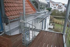 Alles Für Den Balkon : katzensicherer balkon allgemeine katzen themen katzenfreunde online deine wohlf hl oase ~ Bigdaddyawards.com Haus und Dekorationen