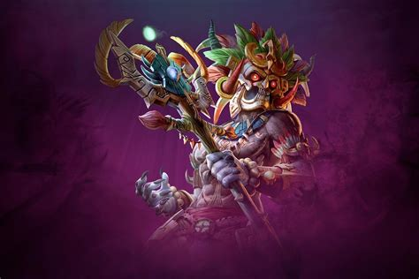 Smite: Win Ah Puch unlock codes and more here!