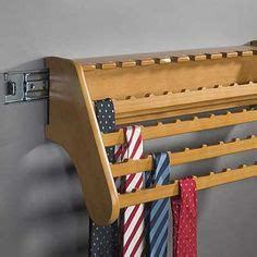 California Closet Tie Rack by Brushed Chrome Tie Rack Inspiration California Closets