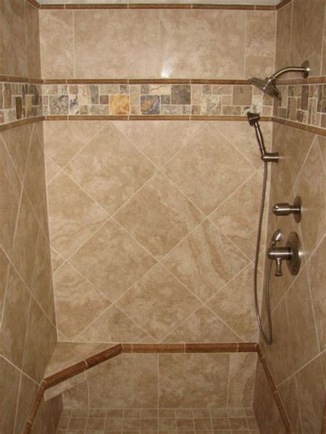 glass tile ideas for small bathrooms interior design tips bathroom shower design ideas custom