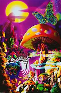 Psychedelic Posters   Psychedelic Wallpapers, Posters ...