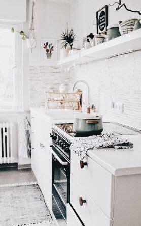 Pretty Kitchen Fresh Palette by Best 25 White Kitchens Ideas On White