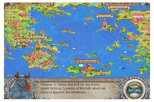 trade winds game free download