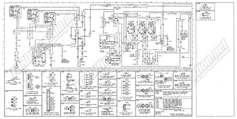 1979 Ford F 250 Light Wiring by 1999 F250 Fuse Panel Diagram 2000 F250 Duty V 10