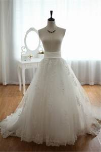 skirt factsination wedding skirts skirt fixation With wedding dress skirts