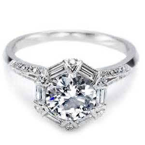 most beautiful wedding rings most beautiful engagement rings many will admire di candia fashion