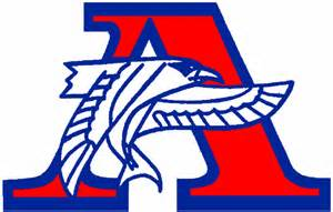 armstrong hs robbinsdale area schools