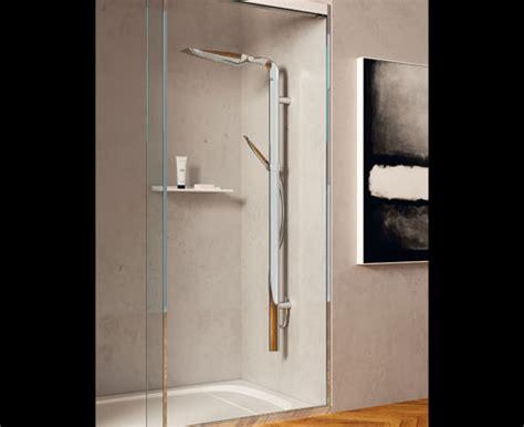 accessori per cabine doccia colonna doccia skidoo teuco docce e cabine soffioni e