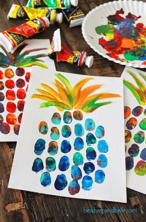 art  lesson ideas  ks art activities