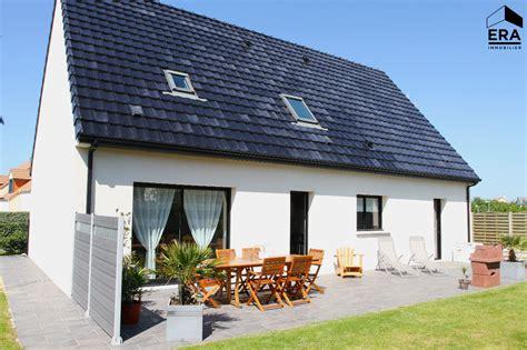 le bon coin pour se loger maison a vendre a wimereux 4 chambres jardin garage wimereux 62930