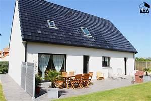 Maison à Vendre La Rochelle Le Bon Coin : le bon coin pour se loger maison a vendre a wimereux 4 ~ Dailycaller-alerts.com Idées de Décoration